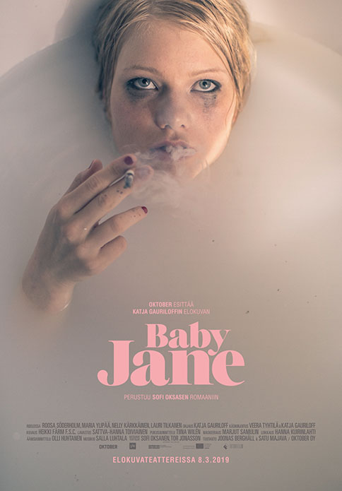 //sofioksanen.com/wp-content/uploads/2019/09/baby_jane_movie.jpg