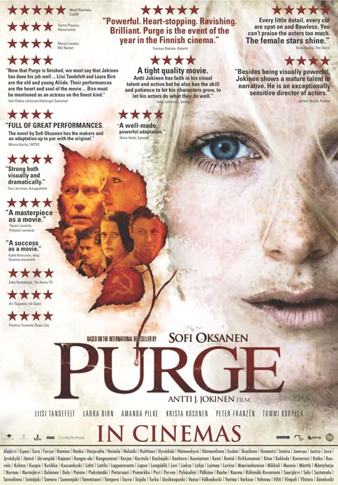 //sofioksanen.com/wp-content/uploads/2019/09/purge_movie.jpg